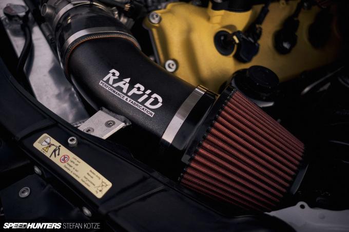 Pandem-Ferrari-M3-stefan-kotze-speedhunters 066
