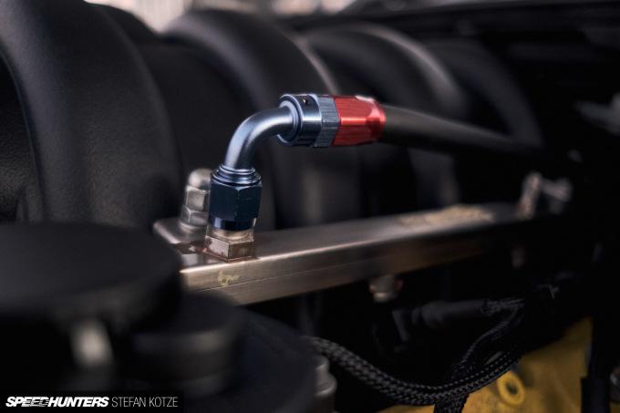 Pandem-Ferrari-M3-stefan-kotze-speedhunters 068