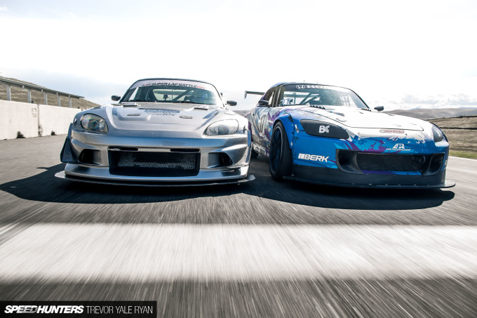 2018-SH-Track-Race-S2000s-Trevor-Ryan_012