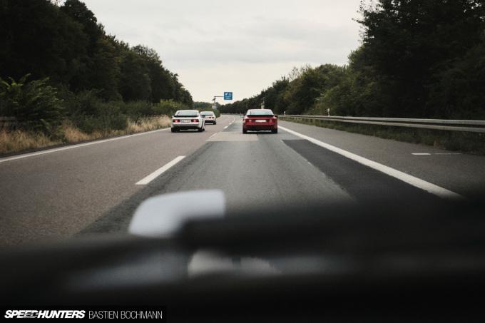 Speedhunters_Bastien_Bochmann_DSCF1904