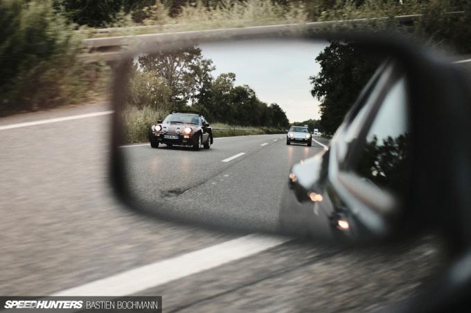 Speedhunters_Bastien_Bochmann_DSCF1913