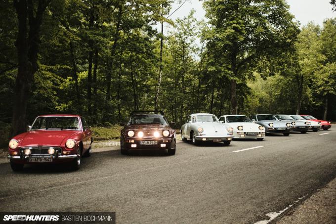 Speedhunters_Bastien_Bochmann_DSCF1972