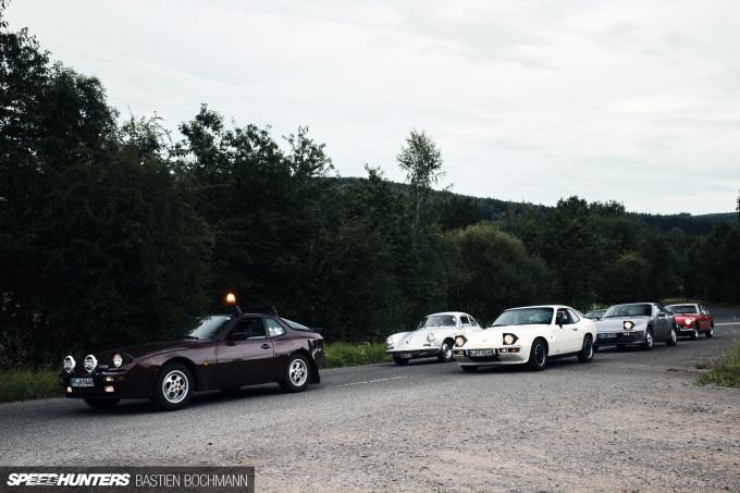 Speedhunters_Bastien_Bochmann_DSCF2293