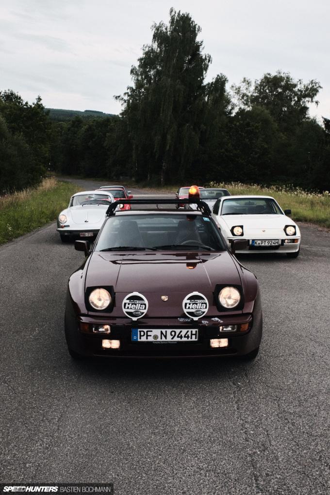Speedhunters_Bastien_Bochmann_DSCF2296