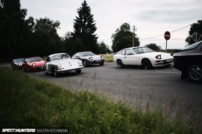 Speedhunters_Bastien_Bochmann_DSCF2303