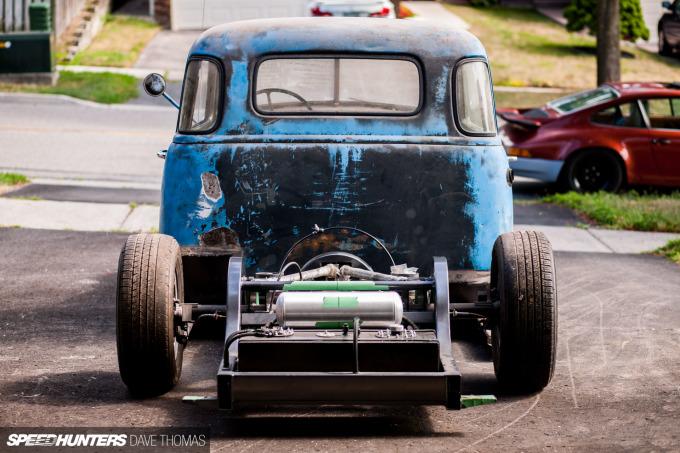 SH-Garage-51-GMC-truck-Dave-Thomas-Speedhunters-pt-2-6