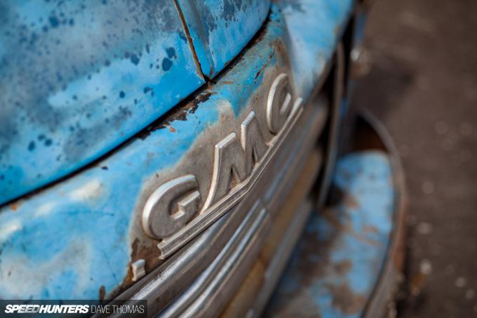 SH-Garage-51-GMC-truck-Dave-Thomas-Speedhunters-pt-2-7