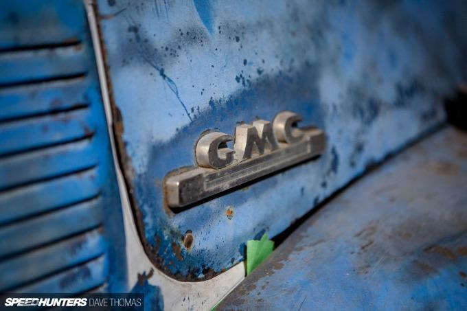 SH-Garage-51-GMC-truck-Dave-Thomas-Speedhunters-pt-2-11