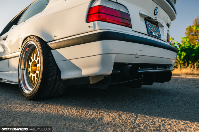IMG_0019Shafiqs-E36M3-For-SpeedHunters-By-Naveed-Yousufzai