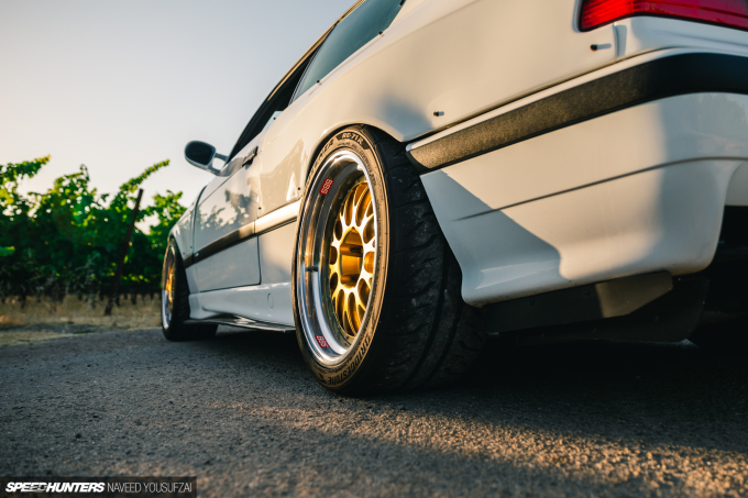 IMG_0023Shafiqs-E36M3-For-SpeedHunters-By-Naveed-Yousufzai