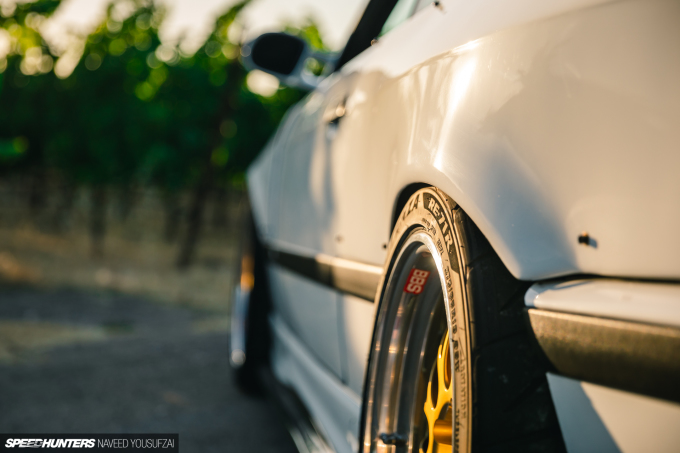 IMG_0030Shafiqs-E36M3-For-SpeedHunters-By-Naveed-Yousufzai