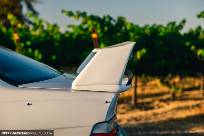 IMG_0060Shafiqs-E36M3-For-SpeedHunters-By-Naveed-Yousufzai