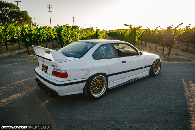 IMG_0084Shafiqs-E36M3-For-SpeedHunters-By-Naveed-Yousufzai
