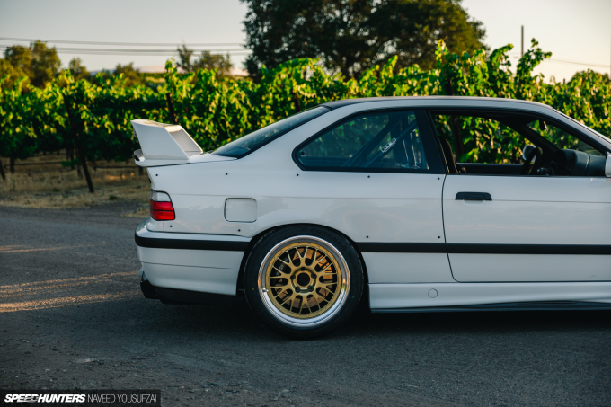 IMG_0092Shafiqs-E36M3-For-SpeedHunters-By-Naveed-Yousufzai