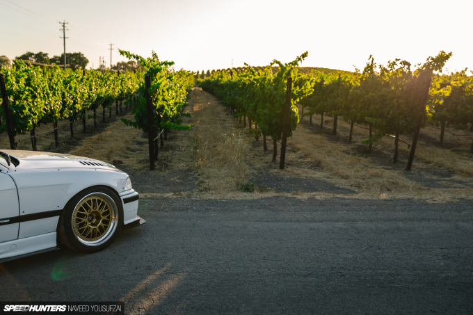 IMG_0097Shafiqs-E36M3-For-SpeedHunters-By-Naveed-Yousufzai