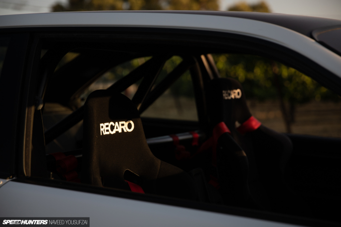 IMG_0105Shafiqs-E36M3-For-SpeedHunters-By-Naveed-Yousufzai