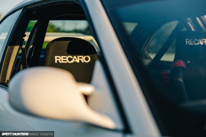 IMG_0111Shafiqs-E36M3-For-SpeedHunters-By-Naveed-Yousufzai