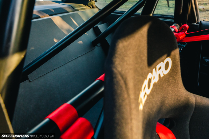 IMG_0143Shafiqs-E36M3-For-SpeedHunters-By-Naveed-Yousufzai