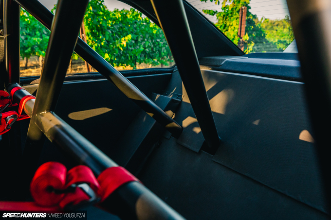 IMG_0168Shafiqs-E36M3-For-SpeedHunters-By-Naveed-Yousufzai