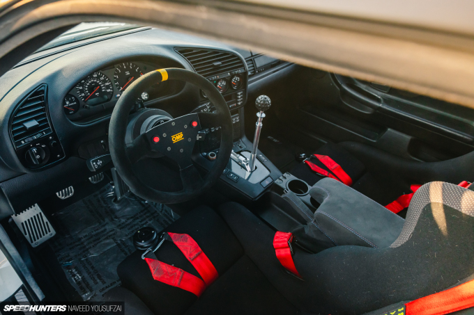 IMG_0189Shafiqs-E36M3-For-SpeedHunters-By-Naveed-Yousufzai