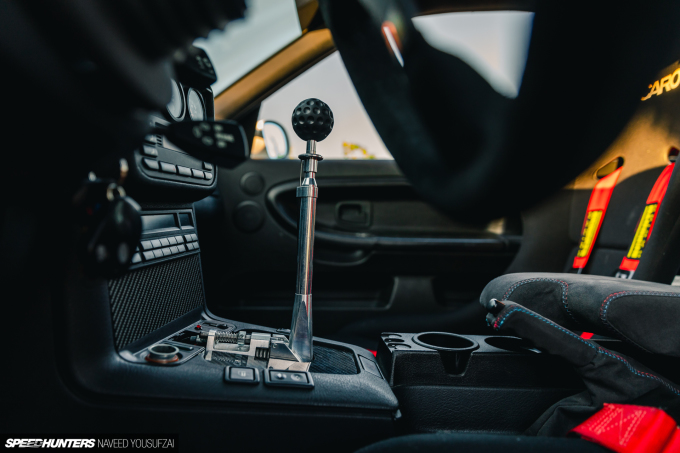 IMG_0228Shafiqs-E36M3-For-SpeedHunters-By-Naveed-Yousufzai