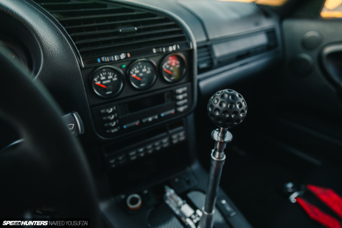 IMG_0233Shafiqs-E36M3-For-SpeedHunters-By-Naveed-Yousufzai