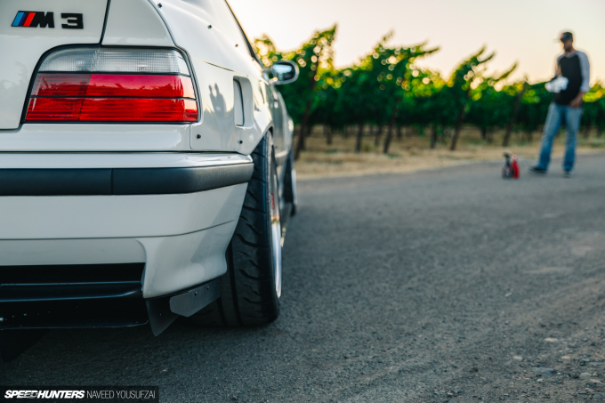IMG_0294Shafiqs-E36M3-For-SpeedHunters-By-Naveed-Yousufzai
