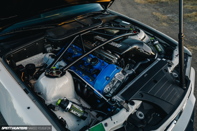 IMG_0335Shafiqs-E36M3-For-SpeedHunters-By-Naveed-Yousufzai