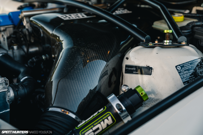 IMG_0346Shafiqs-E36M3-For-SpeedHunters-By-Naveed-Yousufzai