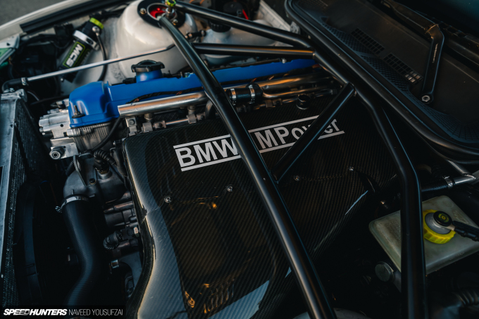IMG_0353Shafiqs-E36M3-For-SpeedHunters-By-Naveed-Yousufzai