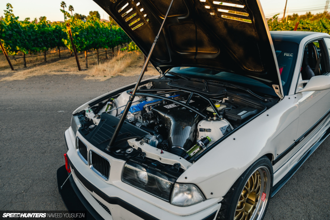 IMG_0362Shafiqs-E36M3-For-SpeedHunters-By-Naveed-Yousufzai