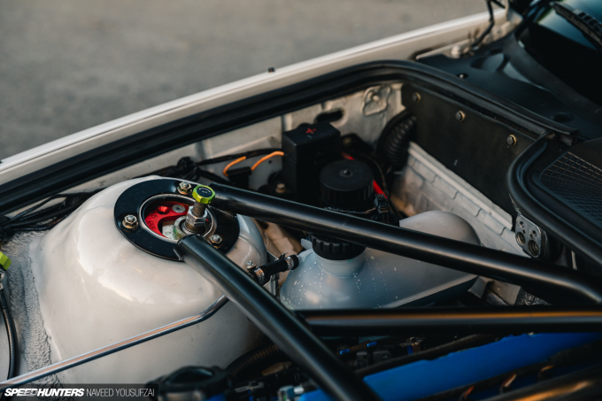IMG_0367Shafiqs-E36M3-For-SpeedHunters-By-Naveed-Yousufzai
