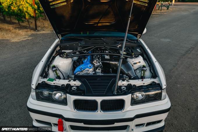 IMG_0384Shafiqs-E36M3-For-SpeedHunters-By-Naveed-Yousufzai