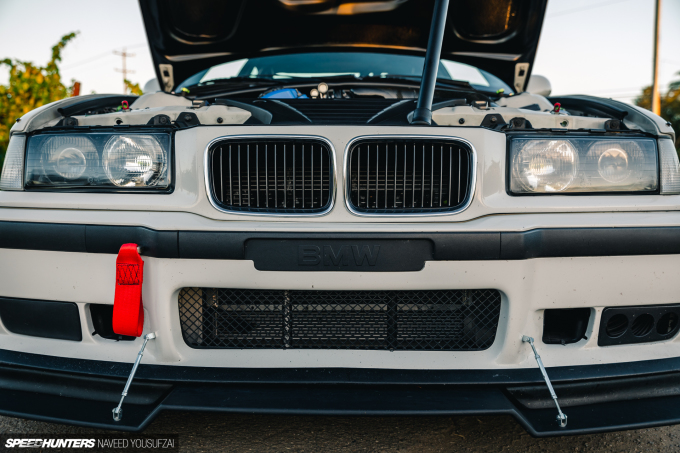 IMG_0402Shafiqs-E36M3-For-SpeedHunters-By-Naveed-Yousufzai