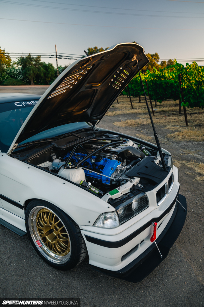IMG_0418Shafiqs-E36M3-For-SpeedHunters-By-Naveed-Yousufzai
