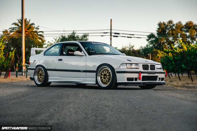 IMG_0425Shafiqs-E36M3-For-SpeedHunters-By-Naveed-Yousufzai