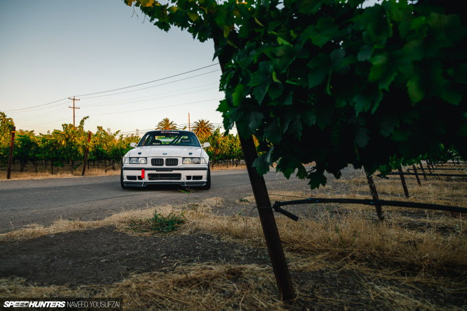 IMG_0441Shafiqs-E36M3-For-SpeedHunters-By-Naveed-Yousufzai