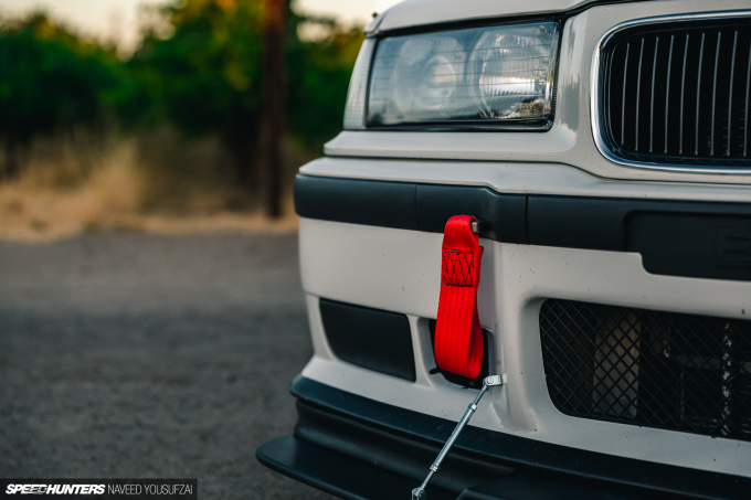 IMG_0481Shafiqs-E36M3-For-SpeedHunters-By-Naveed-Yousufzai