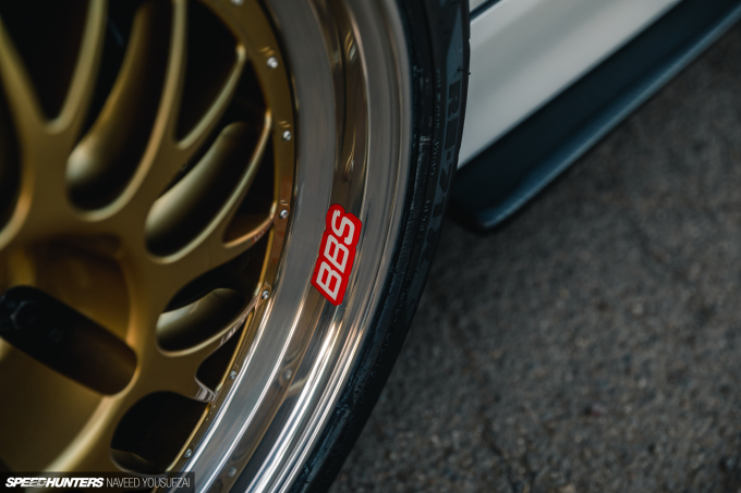 IMG_0485Shafiqs-E36M3-For-SpeedHunters-By-Naveed-Yousufzai