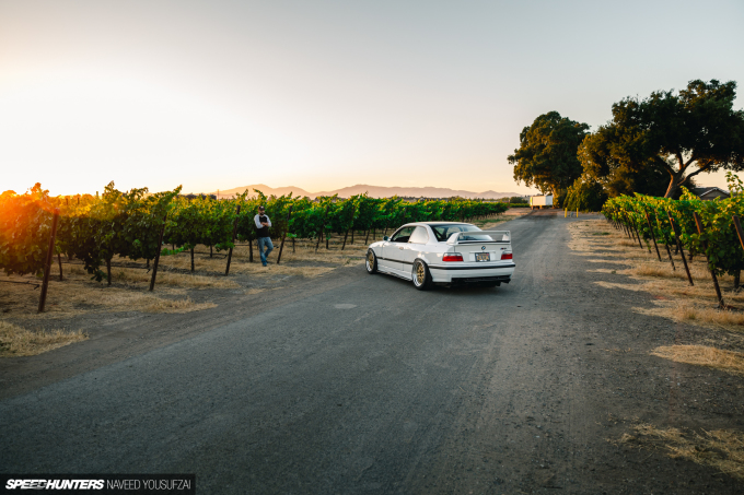 IMG_0494Shafiqs-E36M3-For-SpeedHunters-By-Naveed-Yousufzai