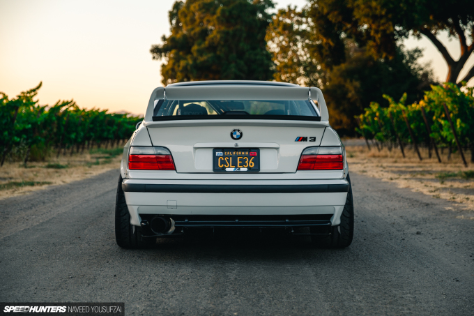 IMG_0517Shafiqs-E36M3-For-SpeedHunters-By-Naveed-Yousufzai