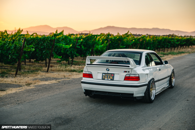 IMG_0525Shafiqs-E36M3-For-SpeedHunters-By-Naveed-Yousufzai