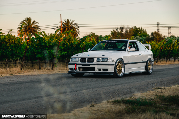 IMG_0540Shafiqs-E36M3-For-SpeedHunters-By-Naveed-Yousufzai