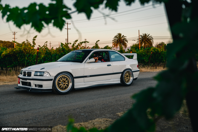 IMG_0553Shafiqs-E36M3-For-SpeedHunters-By-Naveed-Yousufzai