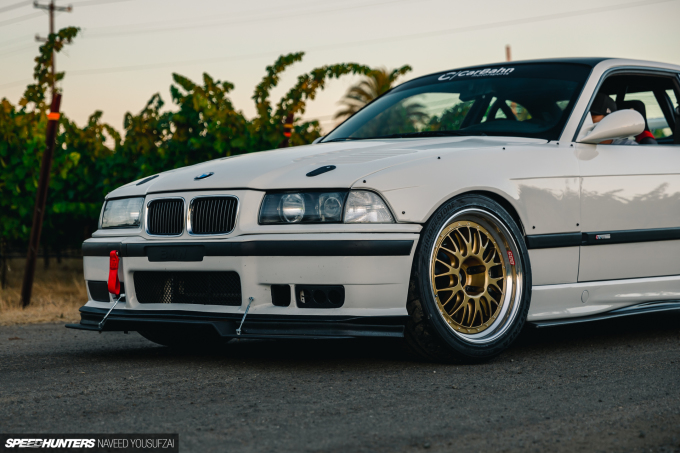 IMG_0555Shafiqs-E36M3-For-SpeedHunters-By-Naveed-Yousufzai