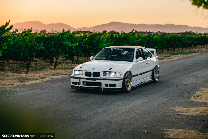 IMG_0578Shafiqs-E36M3-For-SpeedHunters-By-Naveed-Yousufzai