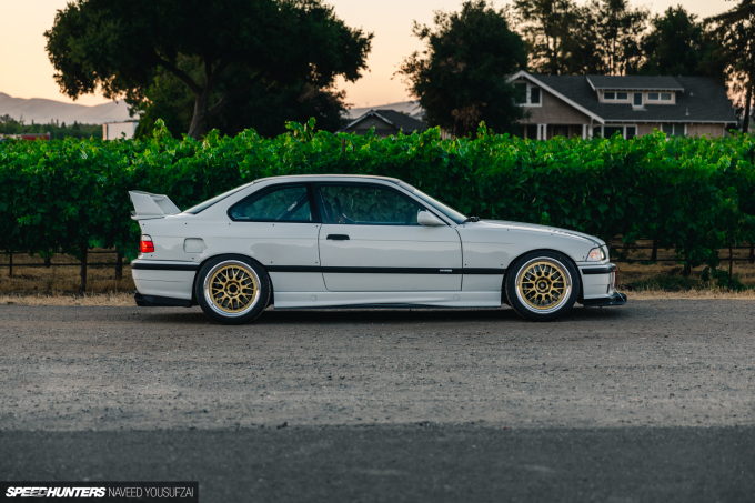 IMG_0619Shafiqs-E36M3-For-SpeedHunters-By-Naveed-Yousufzai
