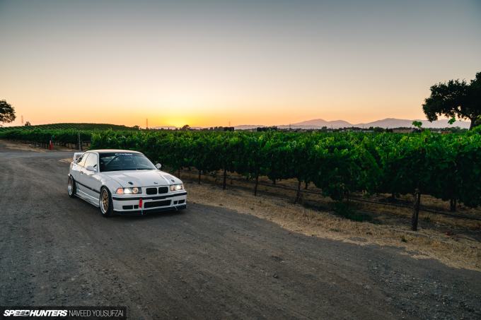 IMG_0648Shafiqs-E36M3-For-SpeedHunters-By-Naveed-Yousufzai
