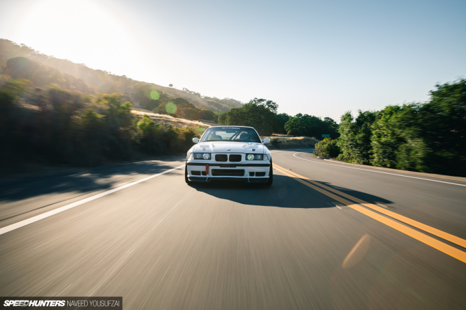 IMG_9633Shafiqs-E36M3-For-SpeedHunters-By-Naveed-Yousufzai