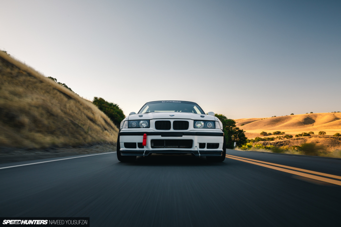 IMG_9655Shafiqs-E36M3-For-SpeedHunters-By-Naveed-Yousufzai